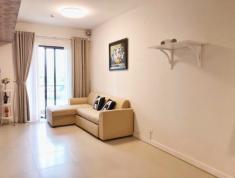 Cho thuê chung cư Gateway Thảo Điền 1PN giá cho thuê 23 triệu/tháng
