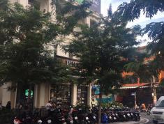Thiếu Tiền Kinh Doanh  Cần Bán  Nhà MT Đường Ba Vân P14 Q Tân Bình DT 5.4x24m Giá 20 Tỷ TL