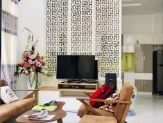 Bán gấp nhà vip Thích Quảng Đức, kinh doanh sầm uất, 67m2, 5 tầng, 7.8 tỷ