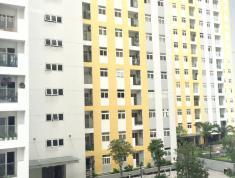 Bán căn hộ chung cư CITY GATE TOWER cực đẹp, đường Võ Văn Kiệt, Phường 16, Quận 8
