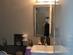 Cần bán gấp căn hộ góc chung cư Nghĩa Đô 106 Hoàng Quốc Việt, Cầu Giấy, Hà Nội