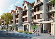 CƠ hội đầu tư bất động sản, khu vực đang tăng giá, gần siêu thị phan rí cửa