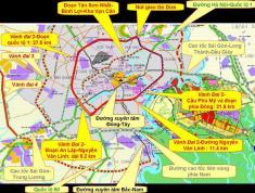 Tổng đại lý dự án đất nền nhà phố quận Bình Chánh, chiết khấu 2% cho môi giới