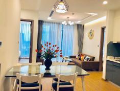 Cho thuê căn hộ Vinhomes Metropolis 66m2 2PN Full nội thất 36tr LH:0906.052.568