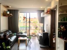 Bán nhanh căn hộ 03 chung cư Five star số 2 Kim Giang, căn 2 phòng ngủ, 2 vệ sinh, 83.7 m2.