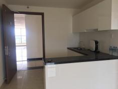 Cần bán gấp căn hộ officetel MT đường Mai Chí Thọ, 61m2, căn góc, tầng 4 LH 0902.807.869