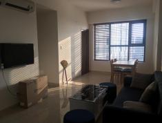 Cho thuê căn hộ quận 2, 2PN, 2WC, đầy đủ nội thất, 12tr/ tháng. LH ngay 0902807869