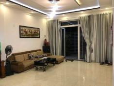 Chính chủ cho thuê nhà 2 tầng mặt tiền Tôn Đản, Quận Cẩm Lệ, Tp. Đà Nẵng