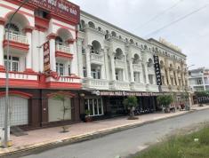 Nhà Sài Gòn Chỉ 500Tr/ 80m2 - Ngân hàng bảo lãnh 50%