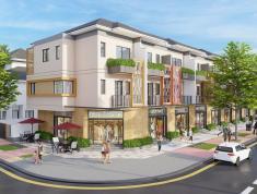 Bán nhà dự án Sun Casa Central, suất nội bộ.Lh duan24h.net