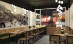 Cần sang nhượng cửa hàng tại mặt đường Trần Đại Nghĩa. HBT HN