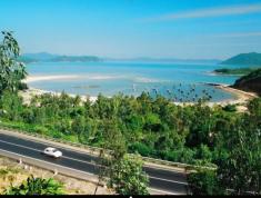 Chỉ còn 5 lô đẹp nhất đất nền biển Vịnh Xuân Đài – Cam kết đầu tư sinh lời ngay