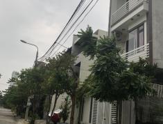 Bán đất đường Lê Ninh đường khu biển Phạm Văn Đồng gần tòa soleilanhduong ĐÀ NẴNG