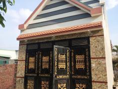 Bán Đất Ngay Chợ Hương Phước, Phước Tân Giá  520tr  Lh 0937090216