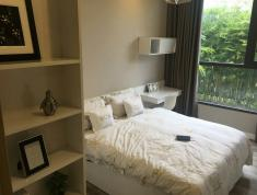 Cho thuê căn hộ chung cư Parcsring Q2.69m,2PN,8.5tr/th ,nhà có đủ nội thất.LH Tú 0949045835