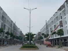 Cơ hội đầu tư đất nền Him Lam Green Park Bắc Ninh. LH 0901009839