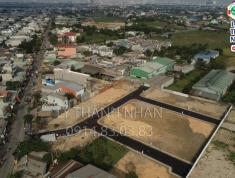 Đất Giá Rẻ Mặt Tiền đường Vĩnh Lộc đã có Sổ