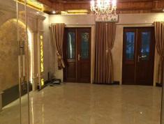 Bán nhà Nguyễn Trãi Thanh Xuân Trung 5T Dt55m2 ô tô đỗ cửa kinh doanh Giá chỉ 5tỷ6- LH 0972767472