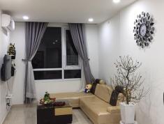 Cho thuê chung cư CBD Premium, Đồng Văn Cống,Q2. 2pn, có nội thất Giá 9 triệu/tháng.