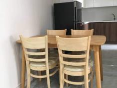 Cho thuê chung cư Homyland Riverside, 2pn,2wc, có NT, Giá 11tr/th (cọc 1 tháng) - 0918860304