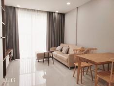 Giá hấp dẫn! Chỉ 20tr/th thuê ngay tại dự án căn hộ Orchard Parkview 3 phòng ngủ nhà mới hướng mát