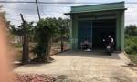 Chính chủ bán nhà nguyên căn, 168m2, đường Nguyễn Trung Trực, Long Định, Cần Đước