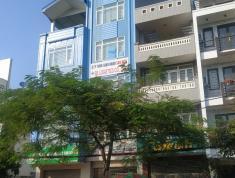 Cho thuê văn phòng số nhà 337a đường Đà Nẵng, Vạn Mỹ, Ngô Quyền, Hải Phòng