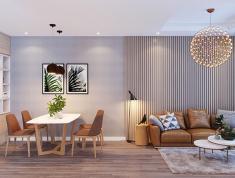 Cần bán căn 2 pn 73m2 tại chung cư Green Pearl giá gốc CĐT chỉ 1,7 tỷ