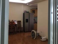 Cần bán căn hộ 2 ngủ 73,6m2, nội thất như hình tại CT12B. Giá chỉ 1,33 tỷ