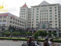 Văn phòng cho thuê quận Tân Bình cao ốc Scetpa Building chỉ còn diện tích 202m2, giá chỉ 398