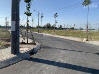 Chính chủ cần tiền bán gấp đất SHR tại Đường Quốc Lộ 50, Xã Tân Lân, Huyện Cần Đước, Long An