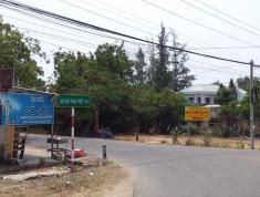 Đất cạnh sân bay Phan Thiết đầu tư không bao giờ hối tiếc