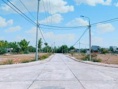 Cần bán nhanh vài lô đất Hòa Phước cuối năm < 1 tỷ 0796680479
