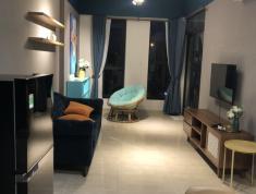 Cho thuê căn hộ Centana Thủ Thiêm Quận 2, 62m2, 2pn,2wc, có NT. Giá 14 triệu/Free phí QL. Lh 0918860304