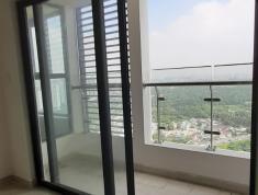 Cho thuê căn hộ Centana Thủ Thiêm Quận 2, Căn góc 97m2, 3pn,2wc, có Máy lạnh/ko Giá 11 triệu/Free phí QL. Lh 0918860304