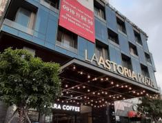 Nhượng bán căn hộ Officetel La Astoria 3, căn Ngay sân vườn 42m2, 1Pn. Giá 1.450 tỷ. Lh 0918860304