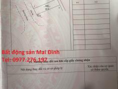 Chính chủ cần bán 02 lô liền kề khu dân cư số 3 Hiệp Hòa,gồm lô góc 2 mặt tiền và 1 lô thường
