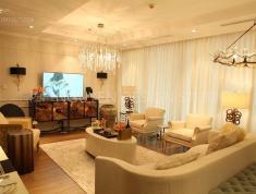 Tổng hợp các căn hộ cần cho thuê tại Times City, giá rẻ, ở ngay, miễn phí MG, miễn phí DV