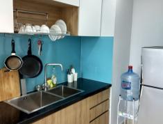 ►►Cho thuê căn hộ cao cấp Krista, 2-3PN, giá rẻ 8,5tr/th