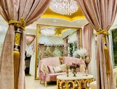 Bán căn hộ 2PN Masteri Thảo Điền tháp T5, quận 2, 75m2, nội thất cao cấp. LH Vy 0332040992