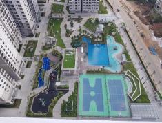 Chính chủ - Căn hộ Saigon South Residences 3PN, View SÔNG
