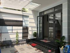 Cho thuê nhà nguyên căn full nội thất đẹp Giá thuê 25tr/tháng Tel.0914.392.070