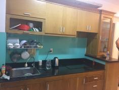 ►Cho thuê căn hộ An Phúc 1-2PN/62m2. nội thất đẹp 6tr/tháng