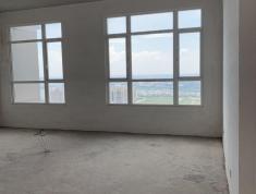 Cần bán gấp căn Penthouse Vista Verde, Quận 2, DT 350m2, view sông, giá 22.5 tỷ. LH Vy 0332040992