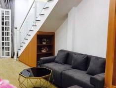 Chính chủ bán gấp nhà như hình Hà Huy Giáp, 1 tỷ 45 tỉ có đầy đủ nội thất 0903056457