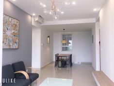 PKD Novaland độc quyền cho thuê gấp căn hộ mới Golden Mansion Phú Nhuận 2pn dọn vào ở liền chỉ 17