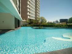 Cho thuê căn hộ cao cấp The Krista, 70m2, 2pn, 2wc, full NT, Giá 11 triệu/tháng. Lh 0918860304