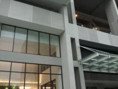 Cho thuê căn hộ Decappella, Lương Định Của 2PN-2WC-82m2 full NT đẹp. Giá 16 triệu/tháng. Lh 0918860304