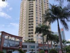 Cho thuê chung cư An Khang, KHu APAK 3PN, full Nội thất. Giá 18 triệu/tháng. Lh 0918860304
