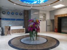 Cho thuê căn hộ Petro Landmark, trung tâm Q2, 150m2, 3pn. Nhà trống/có NT. Giá 15 triệu/th. Lh 0918860304